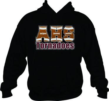 ahs-tornadoes-football
