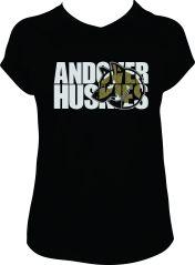 andover-huskies-inset-head
