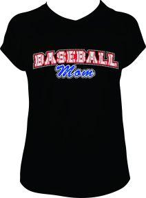 baseball-mom-blue