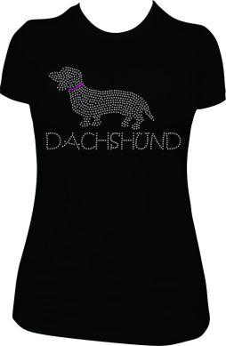 daschund-dog