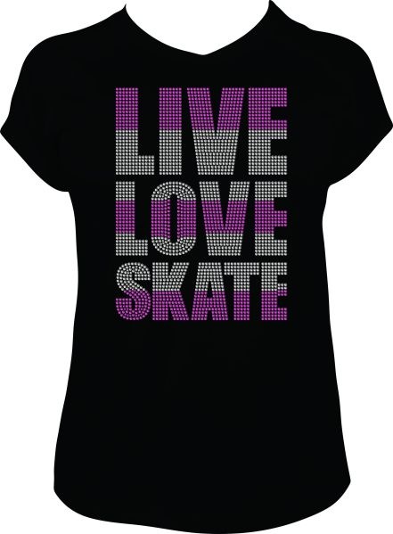liveloveskate