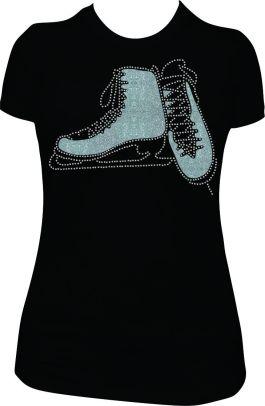 two-ice-skates-glitter